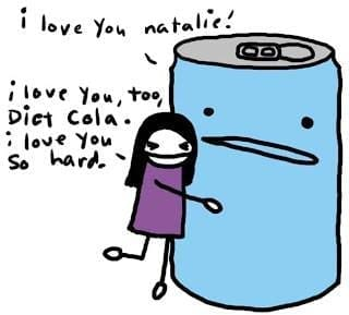 i-love-you-diet-coke
