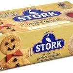 41931_Stork-Pack