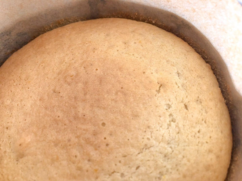 The BEST Vegan Cake Recipe
