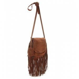 polo-ralph-lauren-fringed-suede-shoulder-bag-product-1-644439732-normal
